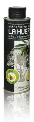 Citrus - 250ml