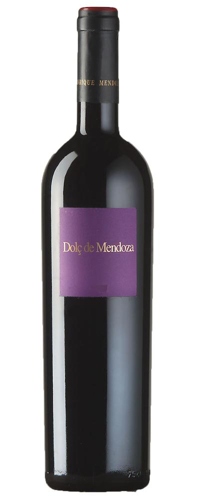 sweet wine, dolce, Enrique Mendoza @ olive-oil-shop.com